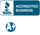 Click for the BBB Business Review of this Online Retailer in Mentor OH