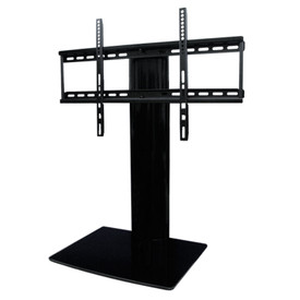 Universal TV Stands