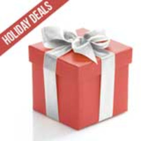 Holiday Specials 50% Off Gift Ideas