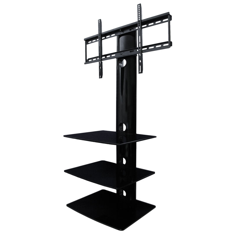 tv wall mount with three shelves tv mounts av express mount tv over fireplace hide wires mount tv over fireplace hide wires