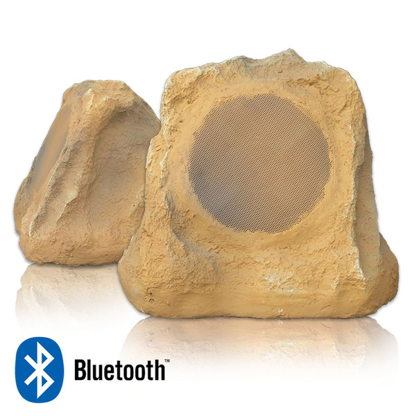 Bluetooth Outdoor Rock Speakers By Sound Appeal Sa Free6 Cn