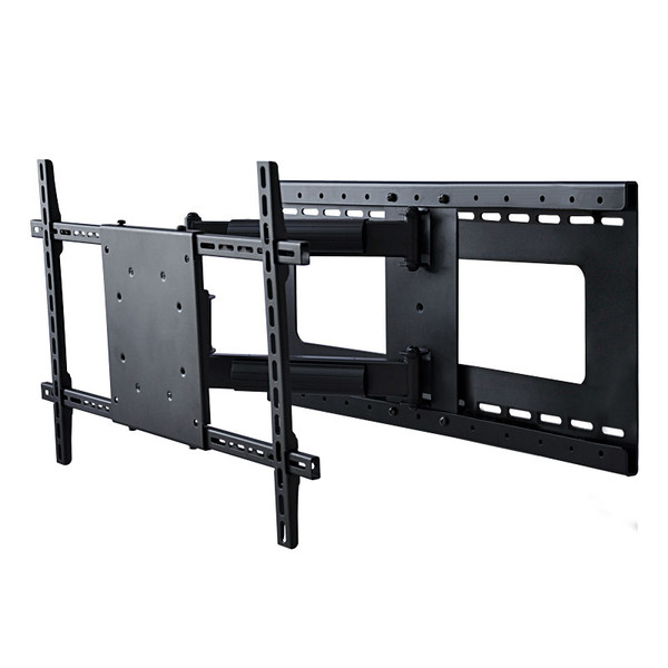 Full Motion TV Wall Mount | Premium Sliding and Swivel TV Mounts |  AV-Express.com