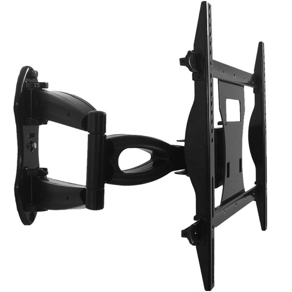 Swivel Tv Mount Corner Wall Mount 37 To 55 Inch For Lcd Led Plasma